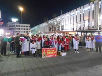 2017 小山市キャロリング.JPG
